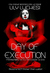 Day of Execution (Paranormal Detectives #7)