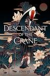 Descendant of the...