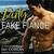 Dirty Fake Fiancé by Sky Corgan