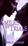Smiles by Trials (Rays of Sunshine #2)