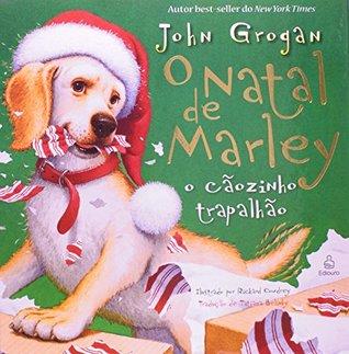 O Natal de Marley