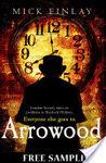 Arrowood: Free Sample