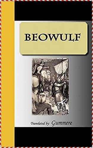 Beowulf [Vintage International]