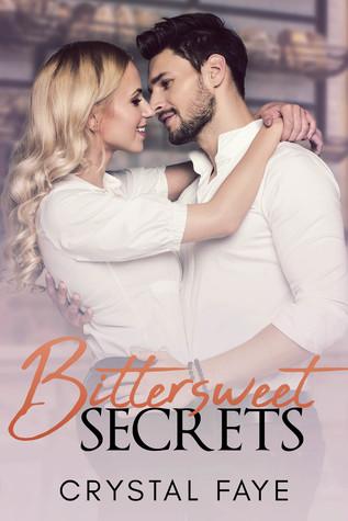 Bittersweet Secrets