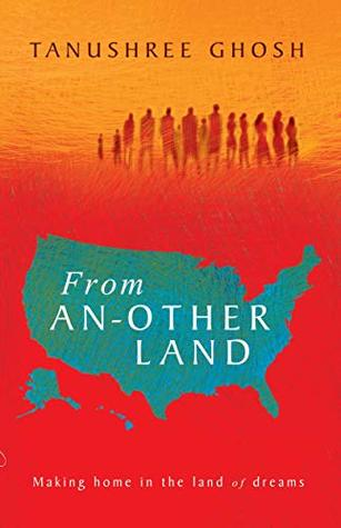 From Another Land: Making Home in the Land of Dreams