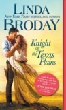 Knight on the Texas Plains (Texas Heroes #1)
