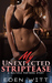 My Unexpected Striptease A Multiple Partners Story (Unexpected Lovers Book 1) by Eden Witt