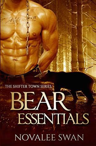 Bear Essentials by Novalee Swan