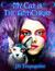 My Cat is the Antichrist-A Dark Paranormal Reverse Harem Romance by J.B. Trepagnier