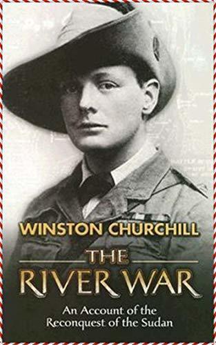 The River War [Penguin Twentieth Century Classics]