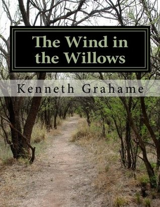 The Wind in the Willows: Student and Teacher Edition