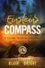 Einstein's Compass by Grace Allison Blair, Award-...
