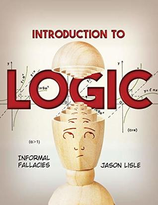 Introduction to Logic (Student)