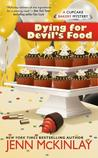 Dying for Devil's Food (Cupcake Bakery Mystery #11)