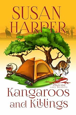 Kangaroos and Killings