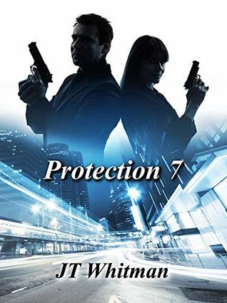 Protection 7