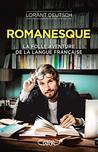 Le roman de la langue francaise