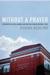 Without a Prayer by Susan Ashline