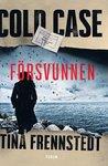 Cold Case: Försvu...
