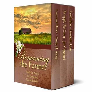 Romancing the Farmer
