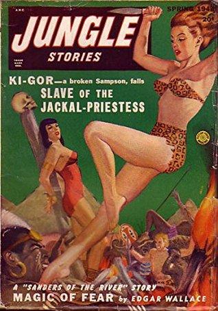 Jungle Stories v04 02