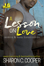 A Lesson on Love