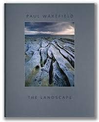 Paul Wakefield the Landscape