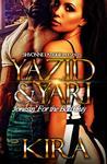 Yazid and Yari: J...