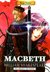 Manga Classics: Macbeth
