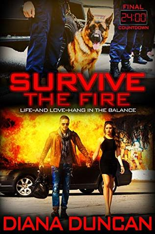 Survive the Fire