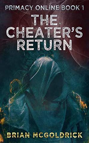 The Cheater's Return