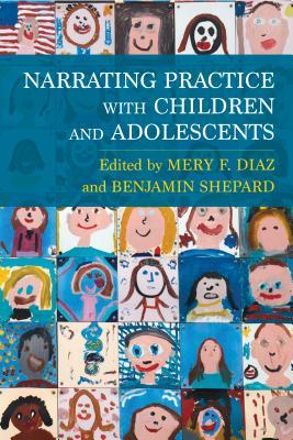 Narrating Practice with Children and Adolescents