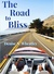The Road to Bliss by Denise N. Wheatley