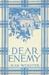 Dear Enemy (Daddy-Long-Legs, #2)