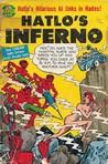 Hatlo's Inferno by Jimmy Hatlo