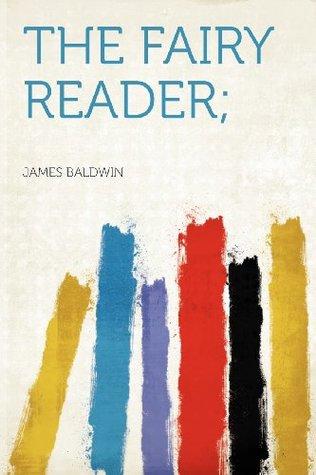 The Fairy Reader;