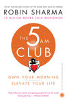 The 5 AM Club: Ow...