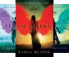 The Rephaim (4 Book Series)
