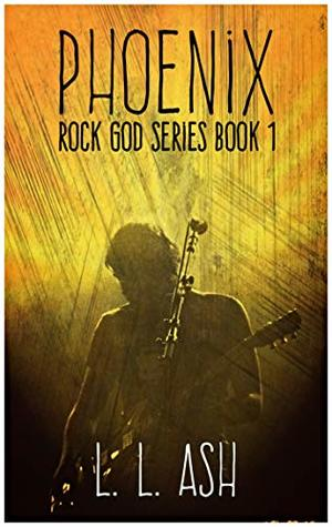 the god game the god series book 1 english edition