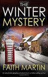 The Winter Mystery (Jenny Starling #2)