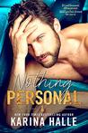 Nothing Personal by Karina Halle
