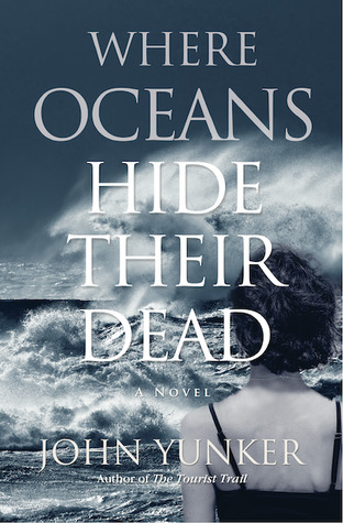 Where Oceans Hide Their Dead