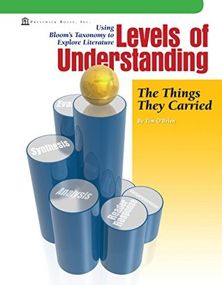 The Things They Carried - Levels of Understanding
