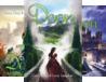 Doon (4 Book Series)