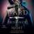 Prisoner of Night (Black Dagger Brotherhood, #16.5) by J.R. Ward