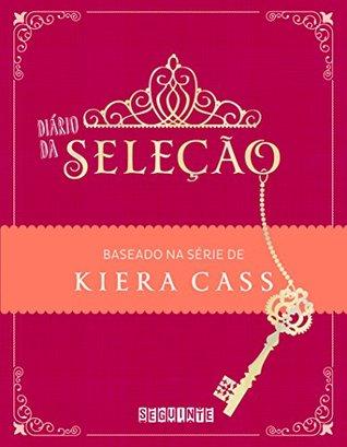 Diario da Selecao