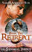 Retreat (The Stormers Trilogy #2)