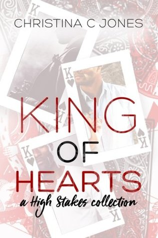 King of Hearts (High Stakes) (Volume 2)