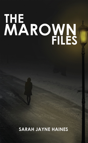 The Marown Files