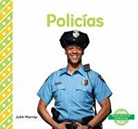Policías / Police Officers